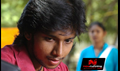 Picture 10 from the Tamil movie Sundattam