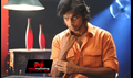 Picture 6 from the Tamil movie Sundattam