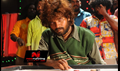 Picture 5 from the Tamil movie Sundattam