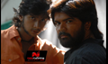 Picture 4 from the Tamil movie Sundattam