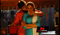 Picture 2 from the Tamil movie Sundattam