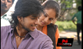 Picture 1 from the Tamil movie Sundattam