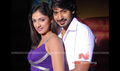 Picture 7 from the Kannada movie Super Shastri
