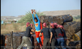 Picture 17 from the Hindi movie Supermen Of Malegaon