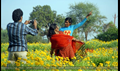 Picture 16 from the Hindi movie Supermen Of Malegaon
