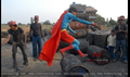 Picture 14 from the Hindi movie Supermen Of Malegaon