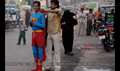 Picture 12 from the Hindi movie Supermen Of Malegaon