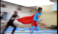 Picture 11 from the Hindi movie Supermen Of Malegaon