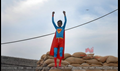 Picture 9 from the Hindi movie Supermen Of Malegaon