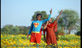 Picture 8 from the Hindi movie Supermen Of Malegaon