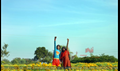 Picture 6 from the Hindi movie Supermen Of Malegaon
