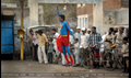 Picture 5 from the Hindi movie Supermen Of Malegaon
