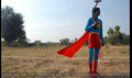 Picture 4 from the Hindi movie Supermen Of Malegaon