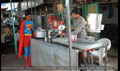 Picture 2 from the Hindi movie Supermen Of Malegaon