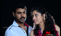 Picture 28 from the Malayalam movie Swaasam