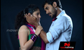 Picture 27 from the Malayalam movie Swaasam