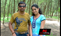 Picture 24 from the Malayalam movie Swaasam