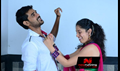 Picture 23 from the Malayalam movie Swaasam