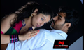 Picture 22 from the Malayalam movie Swaasam