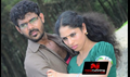 Picture 21 from the Malayalam movie Swaasam