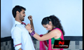 Picture 20 from the Malayalam movie Swaasam