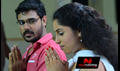 Picture 17 from the Malayalam movie Swaasam