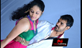 Picture 15 from the Malayalam movie Swaasam