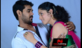 Picture 12 from the Malayalam movie Swaasam