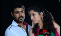 Picture 9 from the Malayalam movie Swaasam