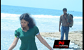 Picture 5 from the Malayalam movie Swaasam