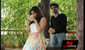 Picture 48 from the Telugu movie Swami Ra Ra