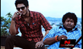 Picture 30 from the Telugu movie Swami Ra Ra
