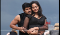 Picture 40 from the Tamil movie Thandavam