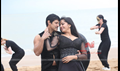 Picture 39 from the Tamil movie Thandavam