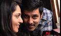 Picture 19 from the Tamil movie Thandavam
