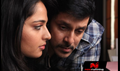 Picture 18 from the Tamil movie Thandavam