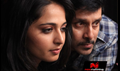 Picture 17 from the Tamil movie Thandavam