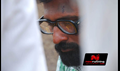 Picture 12 from the Tamil movie Thanga Meengal
