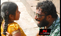 Picture 11 from the Tamil movie Thanga Meengal