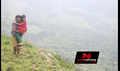 Picture 10 from the Tamil movie Thanga Meengal