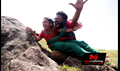 Picture 9 from the Tamil movie Thanga Meengal