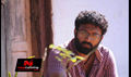 Picture 8 from the Tamil movie Thanga Meengal