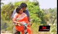 Picture 7 from the Tamil movie Thanga Meengal
