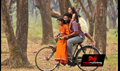 Picture 6 from the Tamil movie Thanga Meengal