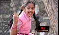 Picture 5 from the Tamil movie Thanga Meengal