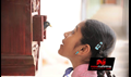 Picture 4 from the Tamil movie Thanga Meengal