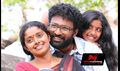 Picture 3 from the Tamil movie Thanga Meengal