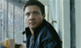 The Bourne Legacy Video