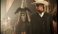 Picture 6 from the English movie The Lone Ranger