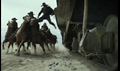 Picture 3 from the English movie The Lone Ranger